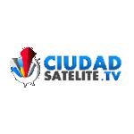 Canal oficial de Ciudad Satélite. Síguelos en ciudadsatélite.tv